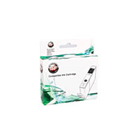 картинка Картридж для HP OfficeJet Pro 251DW / 276DW / 8100 / 8600 / 8610 / 8620 SuperFine SF-CN045AE