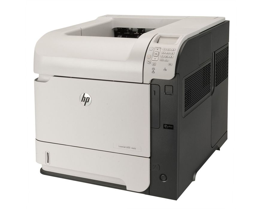 HP LASERJET P4510 DRIVER FOR MAC